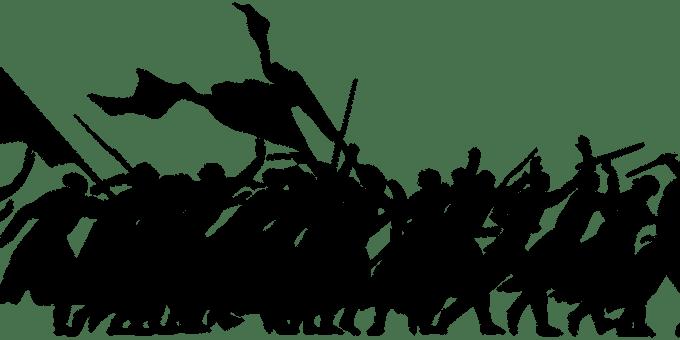 revolution-30590_1280