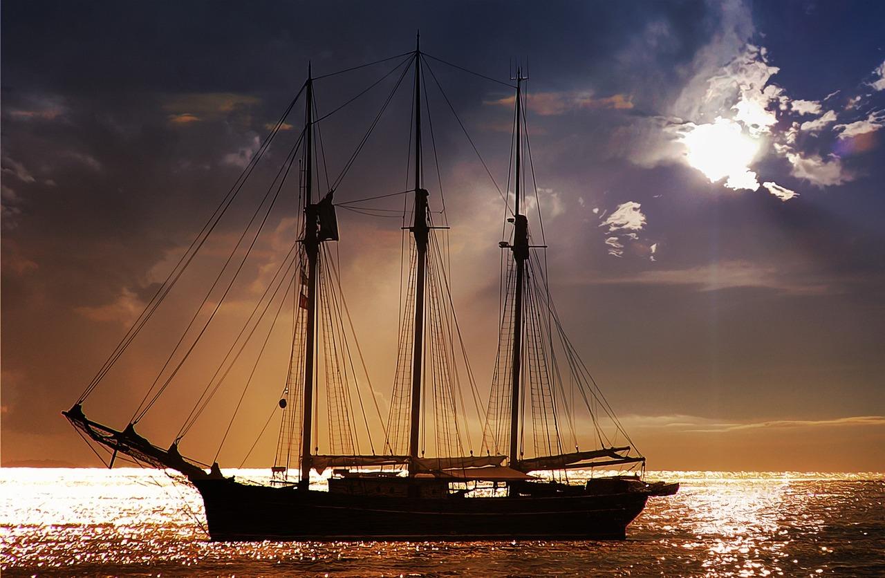 sea-673622_1280